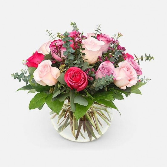17 Lovely Roses Best Sellers