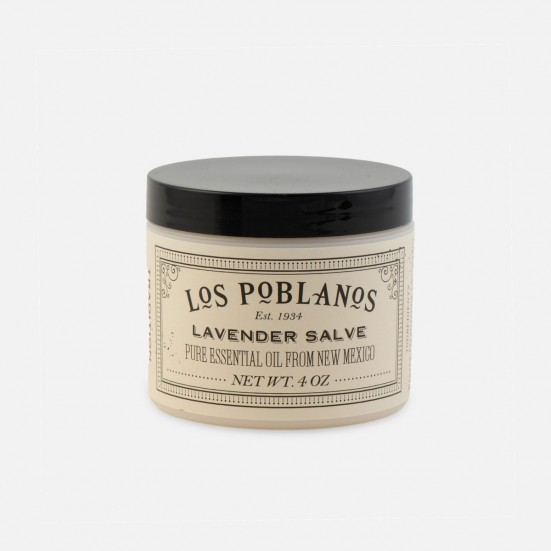 Lavender Salve Home & Lifestyle