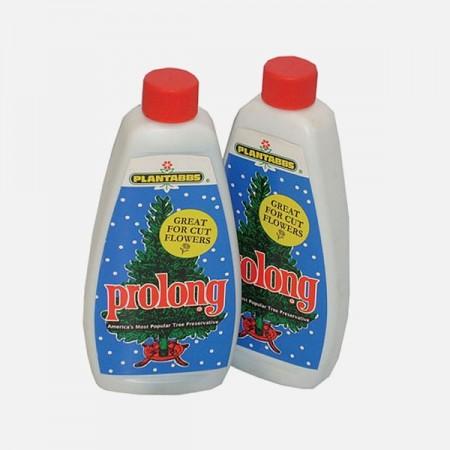 Prolong Tree Preservative (1 bottle - 8oz)