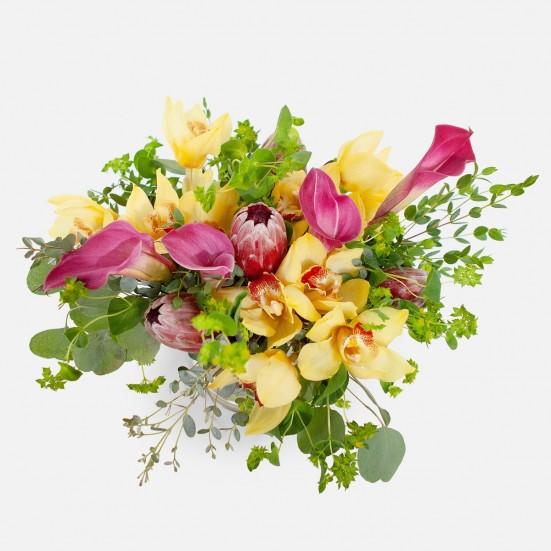 Kahala Flowers