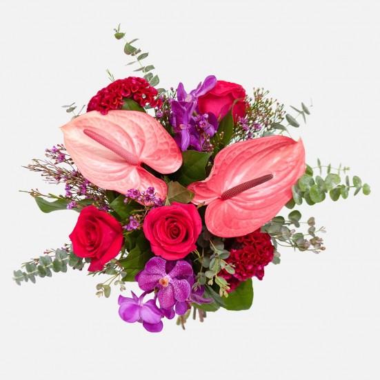 Ada Bouquet Flowers