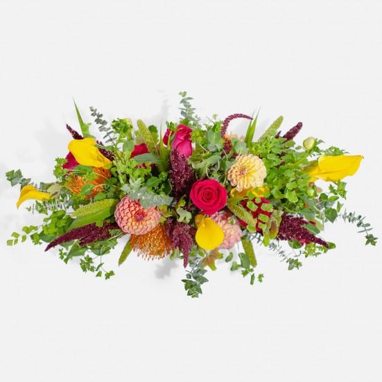 Arielle New Jersey Flowers