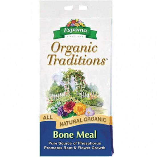 Espoma Bone Meal - plantshed.com